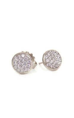 Henderson Luca Earring LEW180/1 product image