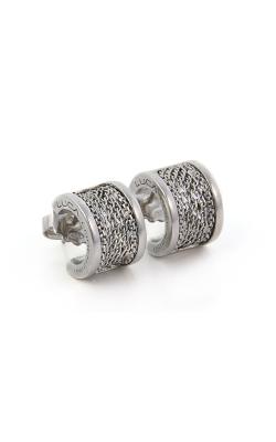 Henderson Luca Trama Weave Earring LEW201/1 product image