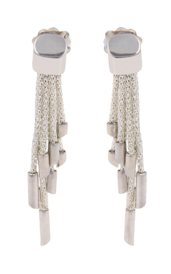 Henderson Luca Earring LEW238/1 product image