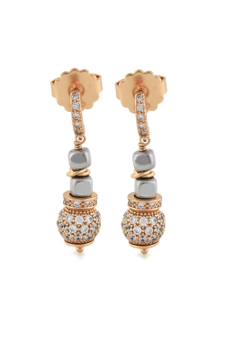 Henderson Luca Cubic  Earring LEW265/1/R product image