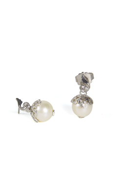 Henderson Luxury  Earring LEW89/12 product image
