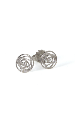 Henderson Luca Earring LEW93/1P product image