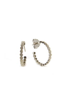 Henderson Luca Basics Earring LEW95L/1 product image