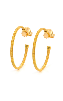 Henderson Luca Scintille Earring LEY240/3 product image