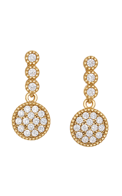 Henderson Luca Earring LEY326/03 product image