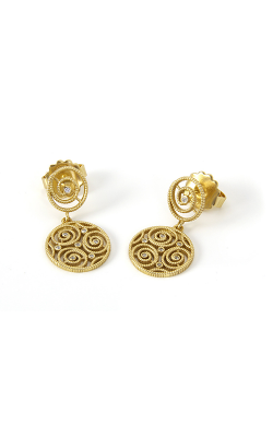 Henderson Luca Earring LEY74/4 product image