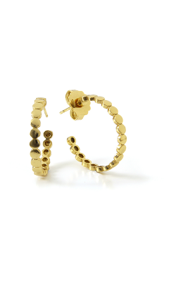 Henderson Luca Basics Earring LEY95L/3 product image