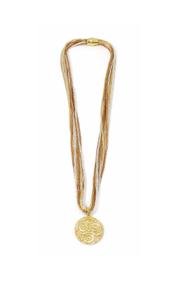 Henderson Luca Necklace LNA67/6 product image