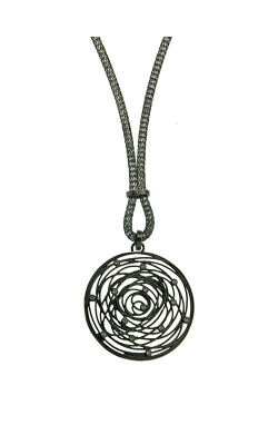 Henderson Luca Pendant Necklace LNB107/4 product image