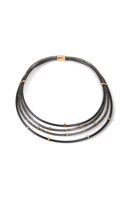 Henderson Luca Necklace LNB111/1 product image