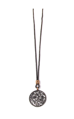 Henderson Luca Necklace LNB159/L1 product image