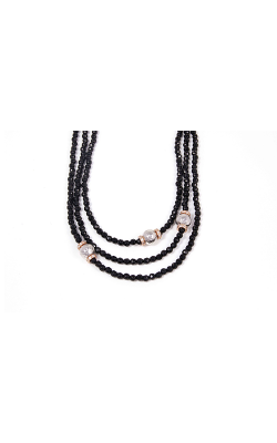 Henderson Luca luna Necklace LNB183 product image