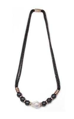 Henderson Luca Necklace LNB185/4 product image