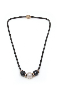 Henderson Luca Necklace LNB199/4 product image