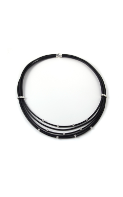 Henderson Luca Necklace LNBL87/1 product image