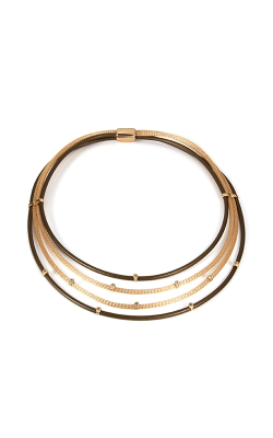 Henderson Luca Necklace LNCR111/2 product image