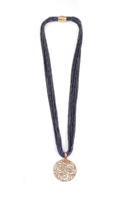 Henderson Luca Necklace LNDB67/15 product image