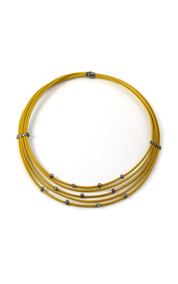 Luca Necklace 's image