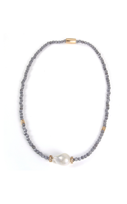 Henderson Luca Beaded Necklace LNG116/13 product image