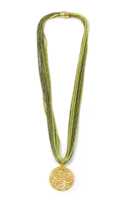 Henderson Luca Necklace LNLG67/12 product image