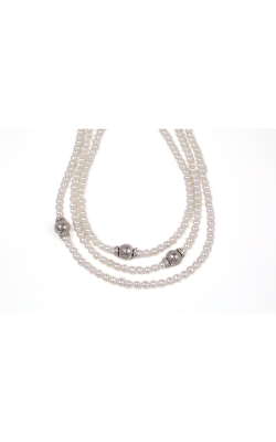 Henderson Luca luna Necklace LNP183/6 product image