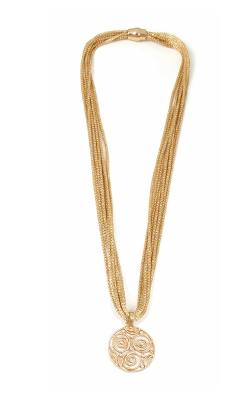 Henderson Luca Necklace LNR67/3 product image