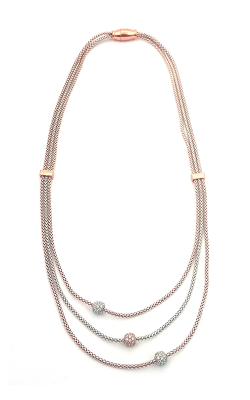 Henderson Luca Dream Necklace LNRW338/15 product image