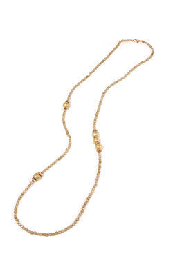 Henderson Luca luna Necklace LNT182/5 product image