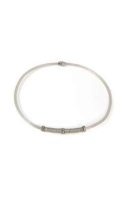 Henderson Luca Necklace LNW117/1 product image