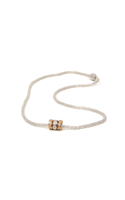 Henderson Luca Necklace LNW160/4 product image