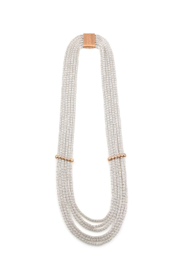 Henderson Luca Brezza Bib Necklace LNW239/2 product image
