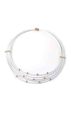 Henderson Luca Necklace LNW87/7 product image