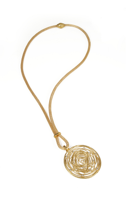 Henderson Luca Pendant Necklace LNY107/3 product image