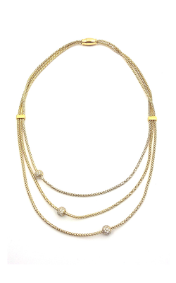 Henderson Luca Dream Necklace LNY338/03 product image