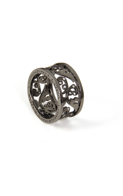 Henderson Luca  Fashion ring LRB60/4 product image