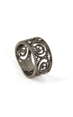 Henderson Luca  Fashion Ring LRB67/3 product image