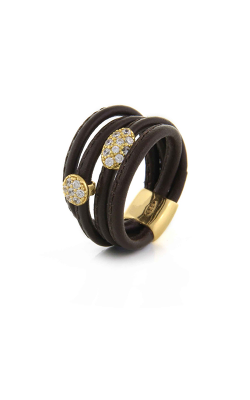 Henderson Luca  Fashion Ring LRC263/3 product image