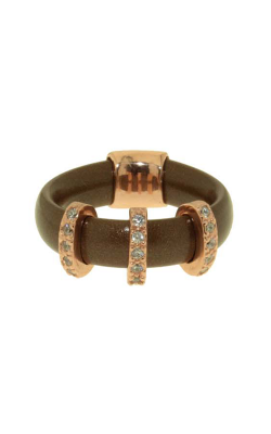 Henderson Milan Smart Fashion Ring LRC4076/R product image