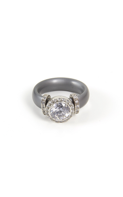 Henderson Luca  Fashion ring LRG106/9 product image