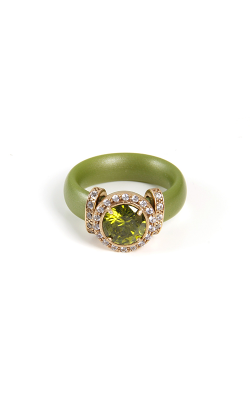 Henderson Luca  Fashion Ring LRLG106/5 product image
