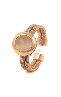 Henderson Luca  Fashion Ring LRR248/2/M product image