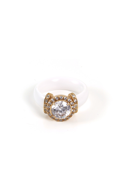 Henderson Luca  Fashion ring LRW106/7 product image
