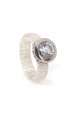 Henderson Luca  Fashion ring LRW112/1 product image
