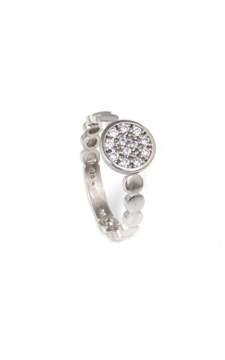 Henderson Luca  Fashion ring LRW179/1 product image