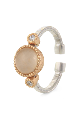 Henderson Luca  Fashion ring LRW257/5 product image