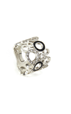 Henderson Luca  Fashion ring LRW88/1 product image