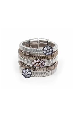 Henderson Luca Scintille Metal Fashion Ring LRWB280/22 product image