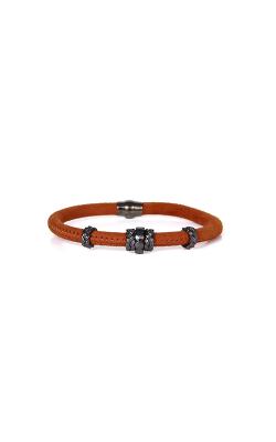 Henderson Bracelets Bracelet MB22/5 product image