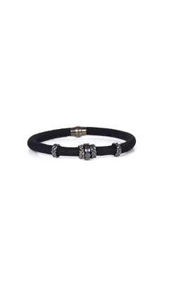 Henderson Bracelets Bracelet MB22/6 product image