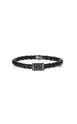 Henderson Bracelets Bracelet MB23/1 product image